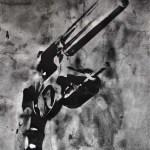 Guns, 1994