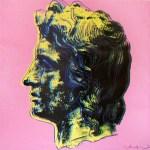 Alexander the Great, II.291