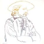 C & I: General Custer, II.379