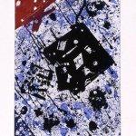 Untitled (SFE-001), 1982