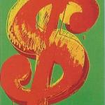 $ (1), [II.279], 1982