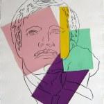 Ted Turner, 1986