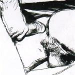 Sex Parts (II.172), 1978