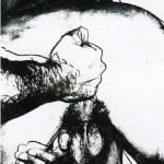 Sex Parts (II.176), 1978
