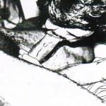 Fellatio (II.178), 1978