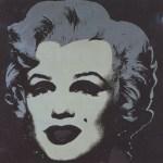 Marilyn Monroe (Marilyn), [II.24], 1967