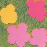Flowers, [II.68], 1970