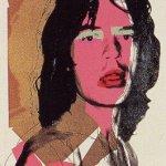 Mick Jagger [II.143], 1975