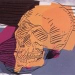 Skulls [II.157], 1976