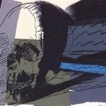 Skulls [II.160], 1976