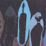 Shoes (II.257), 1980