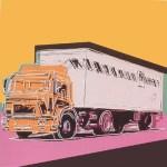 Truck, [II.367], 1985