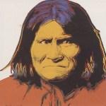 Geronimo, [II.384], 1986