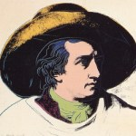 Goethe, [II.272], 1982