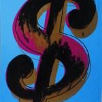 $ (1), [II.275], 1982