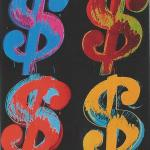 $ (4), [II.282], 1982