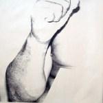 The Fist, [IIA.181], 1978