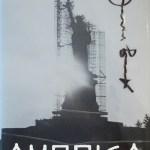 America, 1985