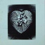 Candy Box (Closed), [IIIA.42], 1983