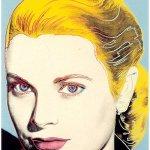 Grace Kelly, (II.305), 1984