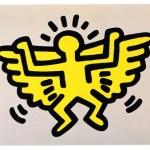 Icons, [4], 1990