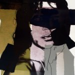 Mick Jagger [II.145], 1975