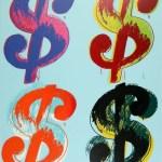 $ (4), [II.281], 1982