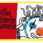 The Paris Review, 1989
