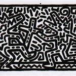 Untitled, [5], 1982