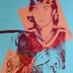 Wayne Gretzky, [IIB.306], 1984