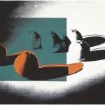 Oranges, [II.197], 1978
