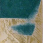 Shadows I, [II.204], 1979