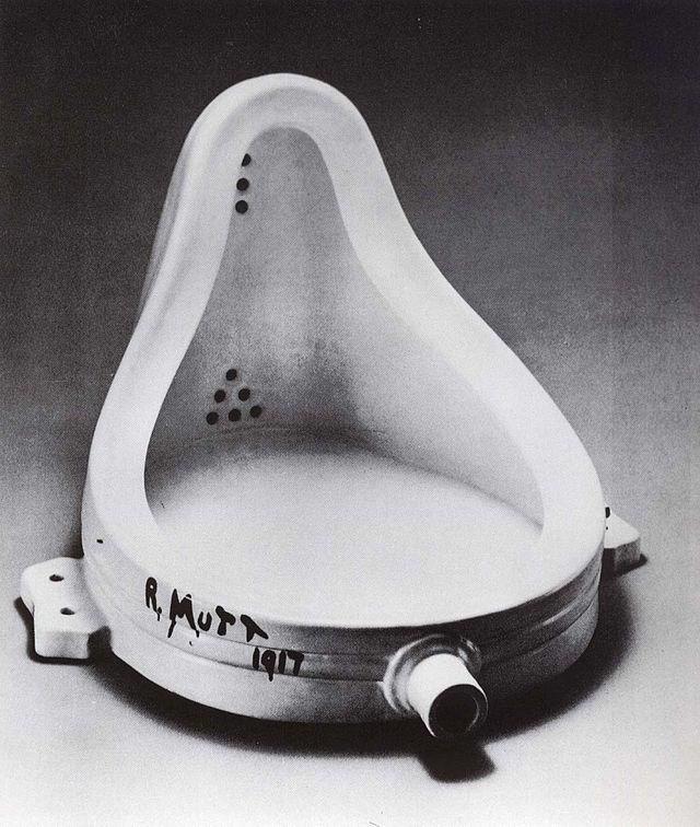 640px-Marcel_Duchamp