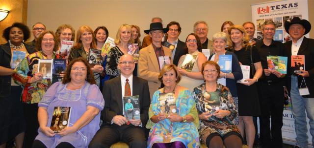 authors2015