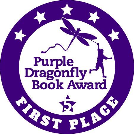 PurpleDrgnflySeal_firstplace_0