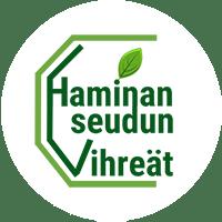 Logo_haminan_seudun_vihreat
