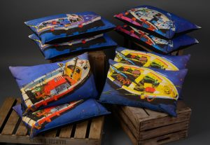 1.Cushion_Collection1