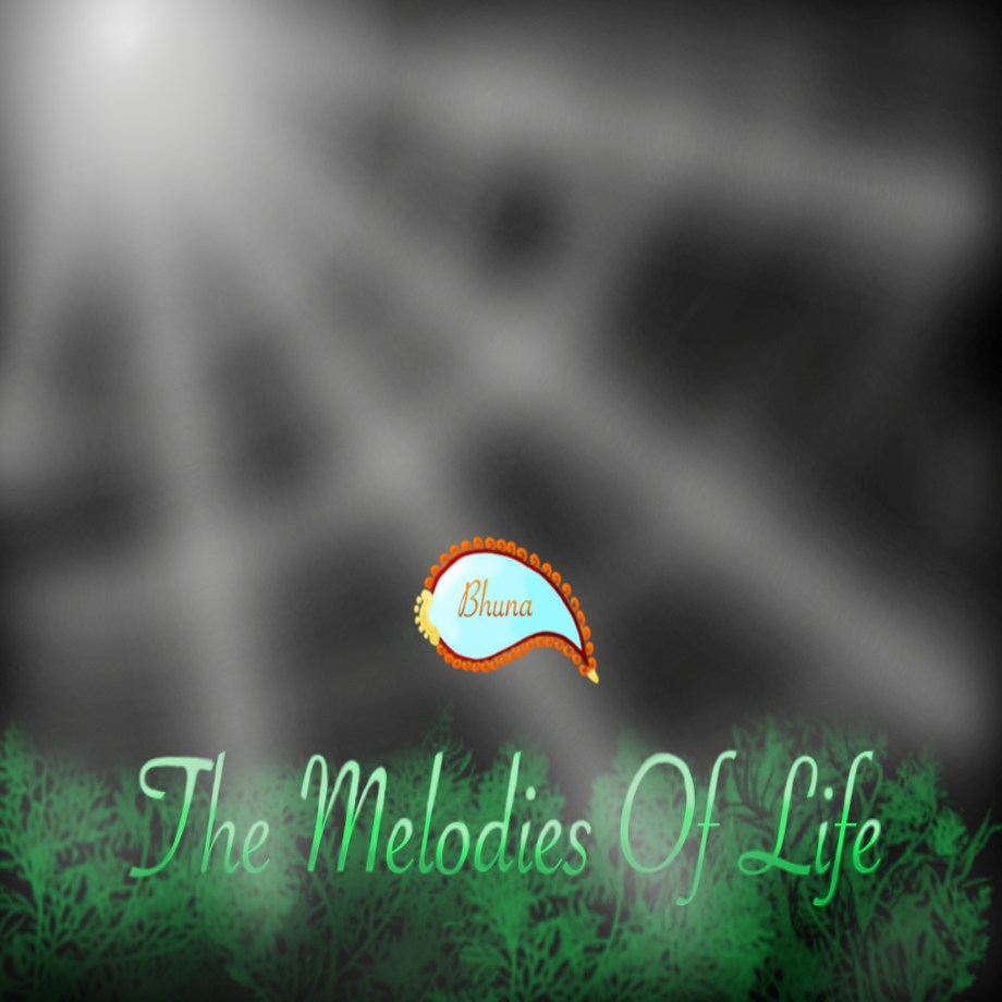 The Melodies Of Life