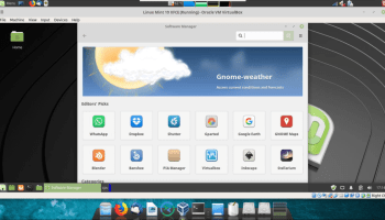 Linux Mint 19 MATE: Detailed Review and breakdown - another awesome