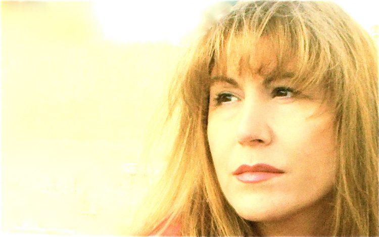 Isabel Pérez Montalbán, la poesía a merced de los sin voz