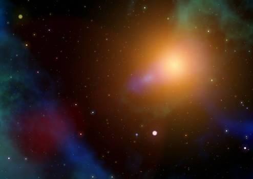 galaxy-252884_1280