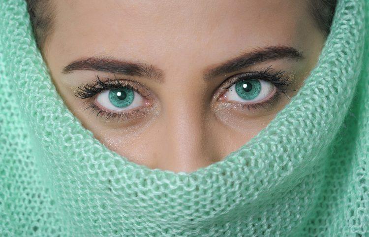 Cuida tu piel durante este frío invierno