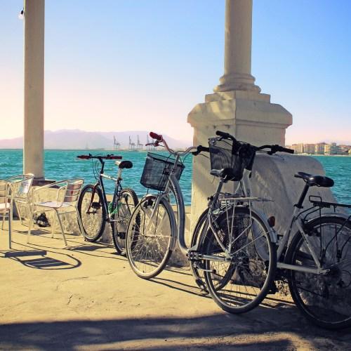 5 lugares para conocer la esencia de Málaga