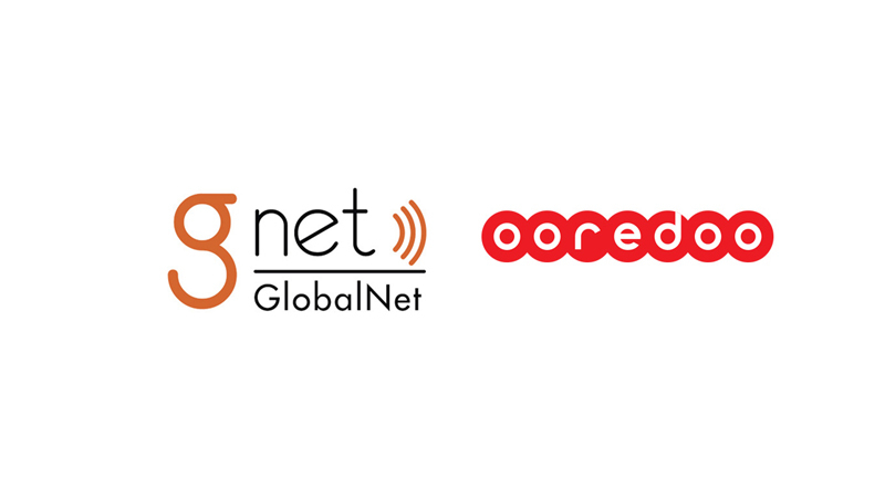 ooredoo Tunisie et GlobalNet réduisent leurs tarifs Internet