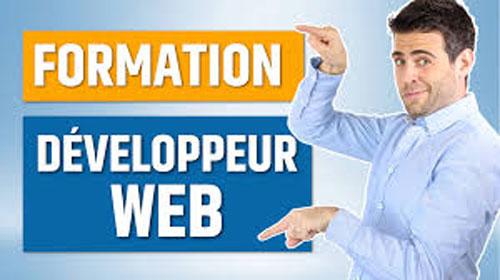 Formation Webmaster Tunisie