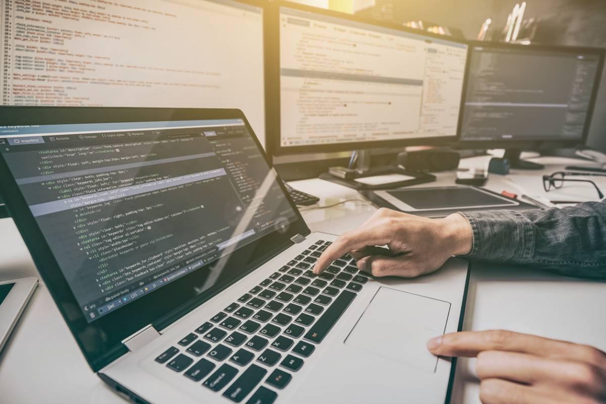 la télémaintenance informatique Tunisie