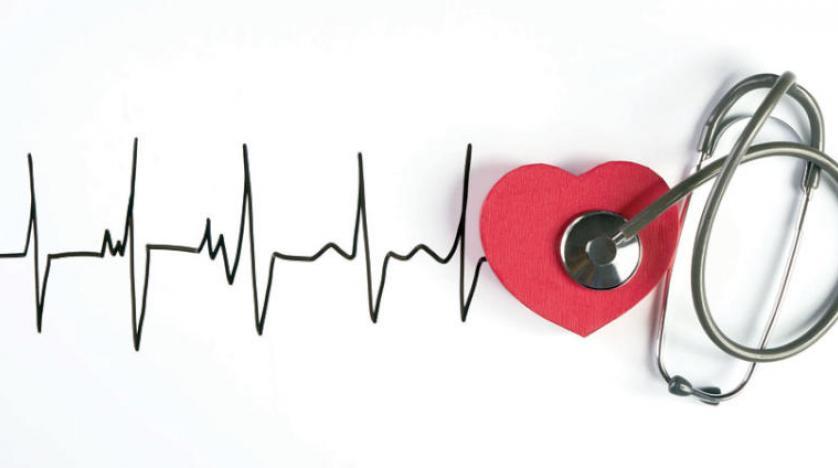 Comment mesurer la fréquence cardiaque via la caméra de votre smartphone