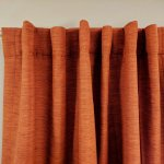 How To Find Mid Century Modern Curtains