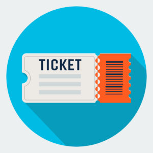 tickety-boo cent sale