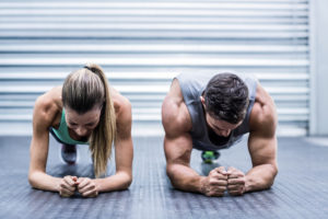 fitness-trends-for-2016-shutterstock_298454666